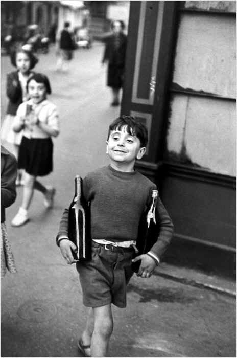 cartier-bresson-rue-mouffetard